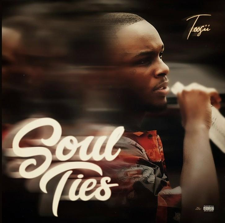 Toosii – Soul Ties (Remix)