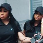 City Girls Jobs Video