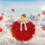 Lil Tecca – Out Of Love (Video)