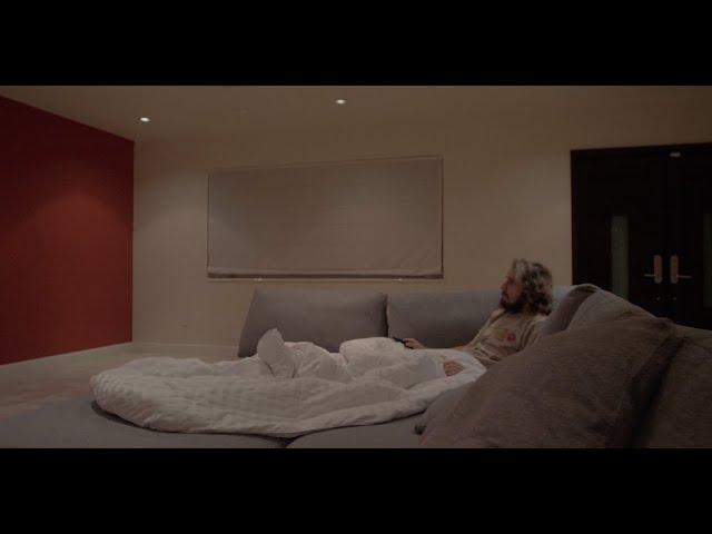 Pouya – I'm Alive (Video)