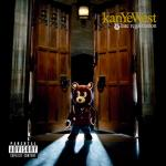 Kanye West – We Major ft Nas & Really Doe