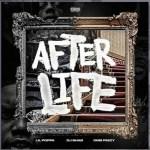 DJ SHAB – AfterLife ft Lil Poppa & OMB Peezy