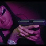 Asian Doll – Miami