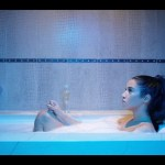 Kid Ink – Lottery