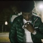 Yungeen Ace Hood Anthem Video