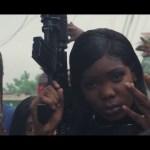 Vybz Kartel Yami Bolo Video