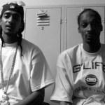 Snoop Dogg – Nipsey Blue