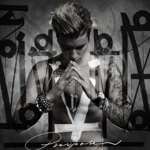 Justin Bieber No Pressure