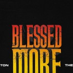 Buju Banton – Blessed More Blessed Remix ft. Fabolous & Jadakiss