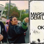 Marshmello OK Not To Be OK Video
