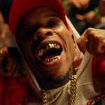 Tory Lanez Most High Video