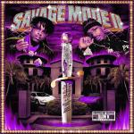 21 Savage x Metro Boomin – No Opp Left Behind