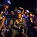 Chris Brown – Loyal ft. Lil Wayne & Tyga