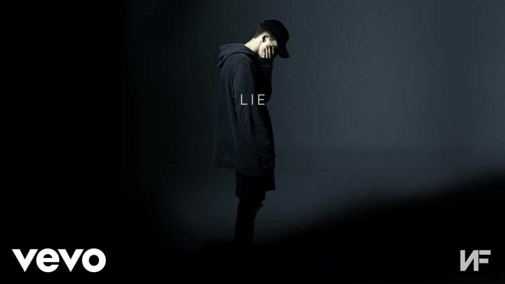 NF – Lie