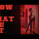 Lil Keed Show Me What You Got Video