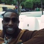 Gucci Mane – CEO Flow