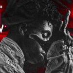 Nba Youngboy – Doomed
