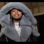 Young MA Kold World Video