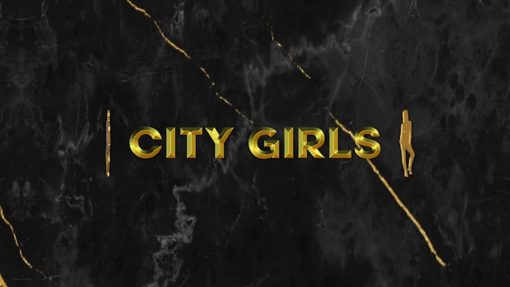 City Girls – Pu**y Talk Remix Ft Quavo, Jack Harlow & Lil Wayne