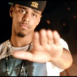 J. Cole – Can't Get Enough Ft Trey Songz [Video]