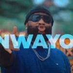 Slowdog – Nwayo Nwayo [Video]