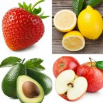 Some Fruits That Should Be Consumed Dialy