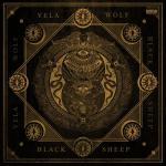 Yelawolf & Caskey - Blacksheep Album