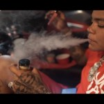 Young M.A Off the Yak Video