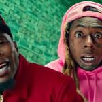 Tory Lanez – Big Tipper Ft Lil Wayne [Video]