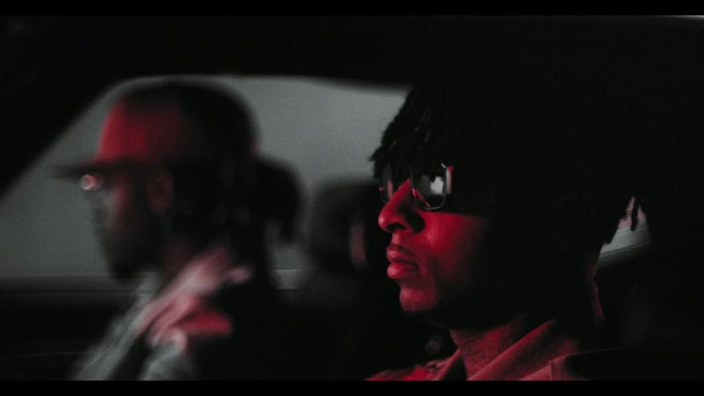 21 Savage & Metro Boomin Glock In My Lap Video