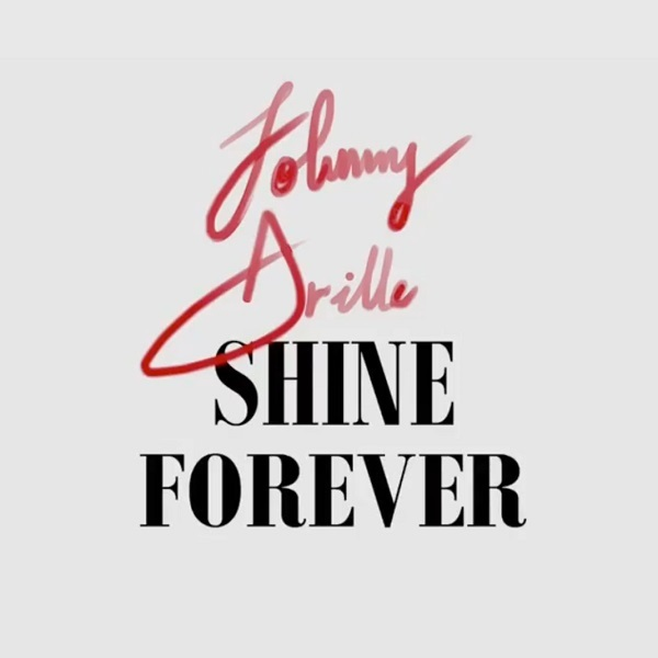 Johnny Drille Forever
