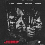 Lil Durk, King Von Jump ft