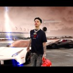 Lil Mosey Try Me Video