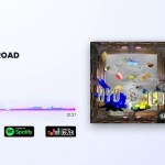 Ayo & Teo - On The Road