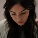benny blanco & Gracie Abrams – Unlearn [Video]