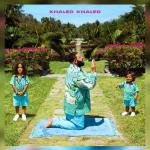 DJ Khaled – Khaled Khaled Album