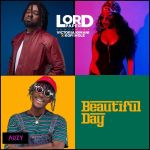 Lord Paper – Beautiful Day (Remix) ft. Victoria Kimani & Kofi Mole