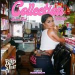 DreamDoll – Colletion Freestyle