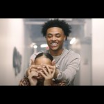 Luh Kel – F Love [Video]