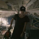 NF – Real