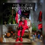 Kodak Black – Round The Roses