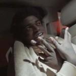 Kodak Black – Dirty K [Video]