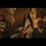 DJ Khaled – WE GOING CRAZY By  ft. H.E.R., Migos [Video]