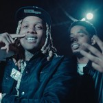 Lil Durk – Should've Ducked ft. Pooh Shiesty [Video]