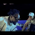 Wale – Angles ft. Chris Brown [Video]