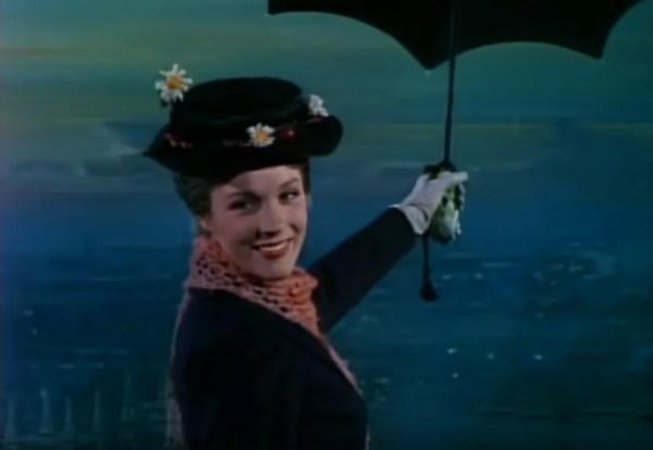mary poppins visszatér teljes film magyarul # 36