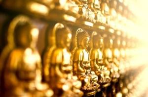 寺院 仏像