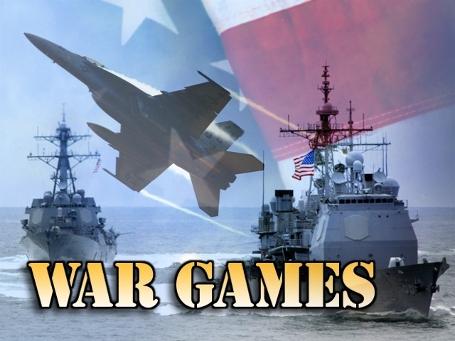war_games455