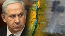 Algeria busts international spy cell working for Israel: Media reports