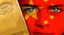 The Chinese Have A Jaw-Dropping $22 Trillion In Bank Deposits – What This Means For Gold & China Bears